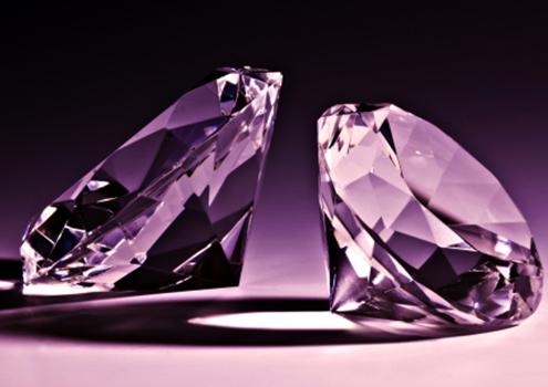 diamanti-studio-stefano-parisi-recupero-crediti