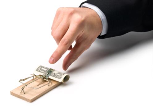 trappola-prezzo-basso-recupero-crediti