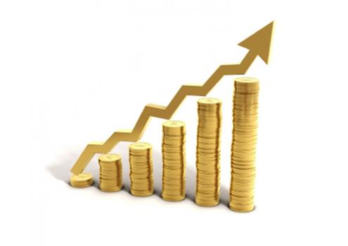 costo-avvocati-aumento