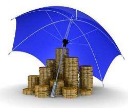 221209082230umbrella_money