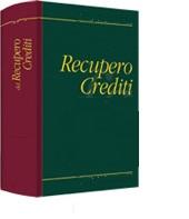 Formulario_del_Recupero_Crediti_21554