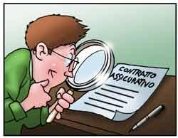 Contratto Assicurazione dei Crediti
