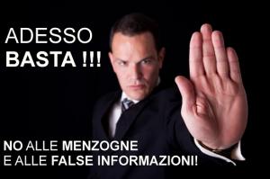 falsa-informazione-recupero-crediti