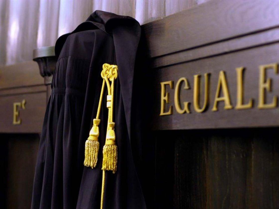 legge-magistrati-recupero-crediti