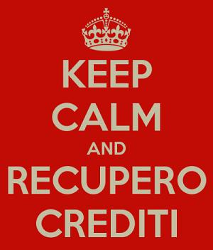 recupero-crediti-Italia-estero