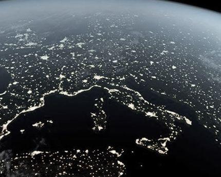 recupero-crediti-Italia