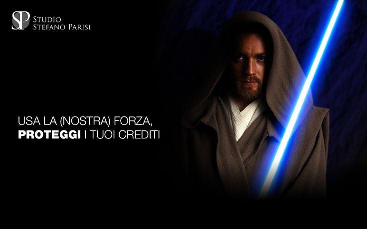 star-wars-recupero-crediti