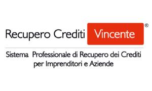 recupero-crediti-vincente-con-decrizione-2