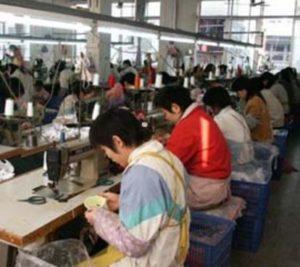 lavoro-cinese
