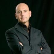 dott. Alessio Rastrelli