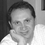 Antonio Maraglino